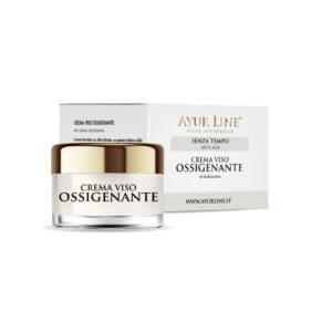 Linea Ossigenante